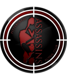 logo636269780788143607 (1)
