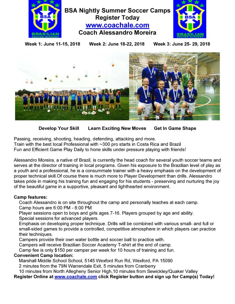 BSA Soccer Camps June 2018 for NASC Camp web page[5748]