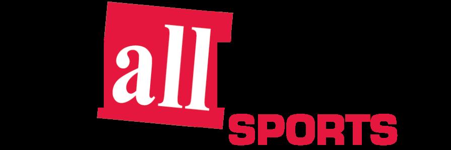 CS-Logo-3c